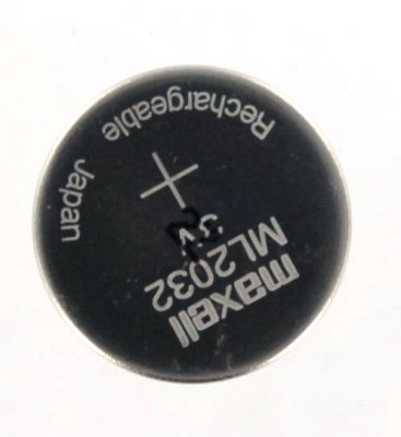 Maxell VL-2020-HFN ML2032