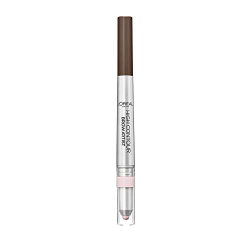 L'Oréal Paris Brow Artist High Contour Nr. 105 Brunette
