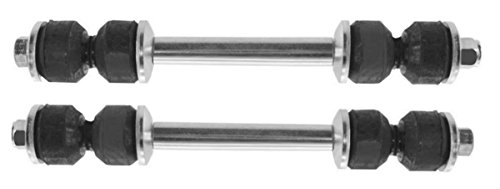 Automotive Performance Sway Bars & Parts