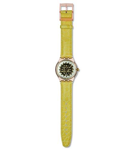 1994 Reloj swatch automático Girasole SAP100