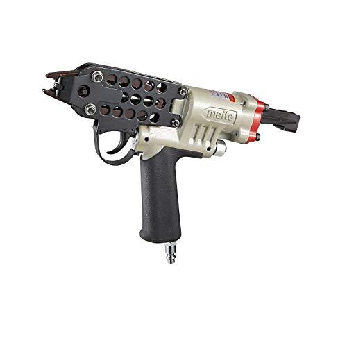 meite SC760C 16 Gauge 1/2 Inch C Ring Gun Hog