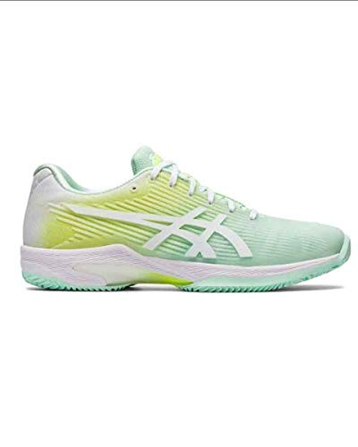 ASICS Solution Speed FF Clay L.E