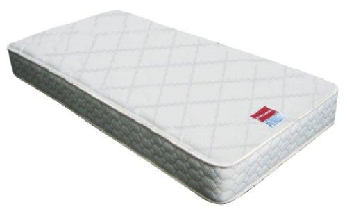 2012年新作商品 フランスベッドDT-020 マットレス シングル サイズ