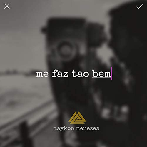 Maykon Menezes