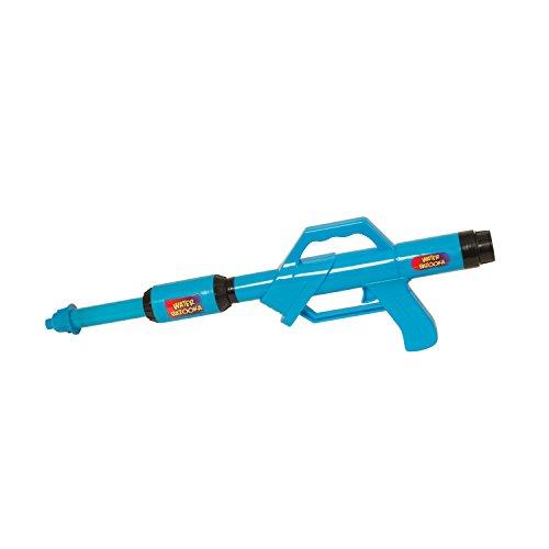 Funtime - Pistolet à eau bazooka multicolore