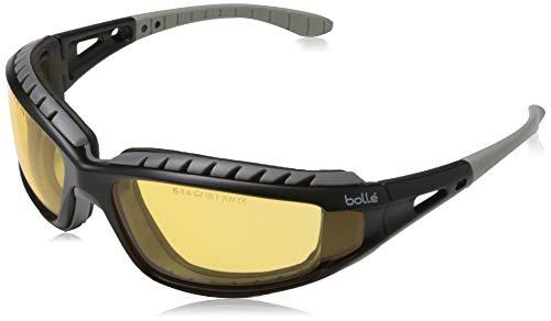 Bolle TRACPSJ Tracker - Gafas seguridad