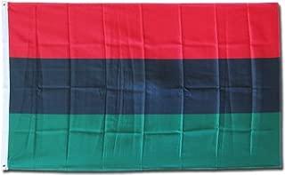 rbg flag for sale