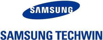 SS304–SAMSUNG srm-8721TB HD 8Kanal Netzwerk Video Recorder HD Mobile 64Mbps H, 264MJPEG CCTV GPS Built-in der Heizung CMS mit PoE