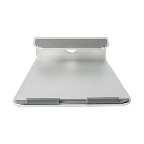 Portable Laptop Stand, Portable Adjustable Notebook stand for Macbook Pro Laptop Office Laptop Accessories stand