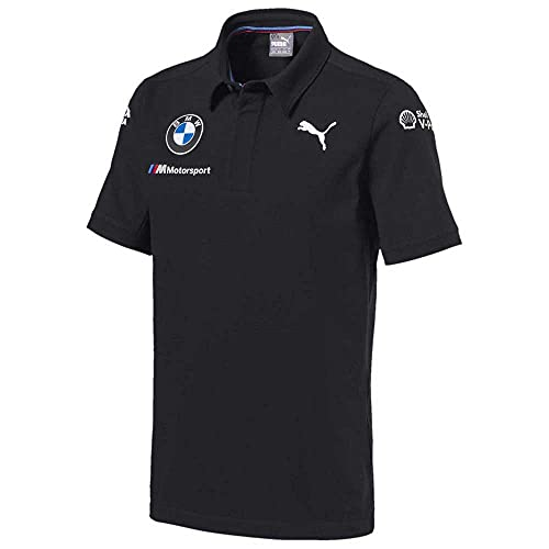 BMW Motorsport Polo 2018 Equipo XL