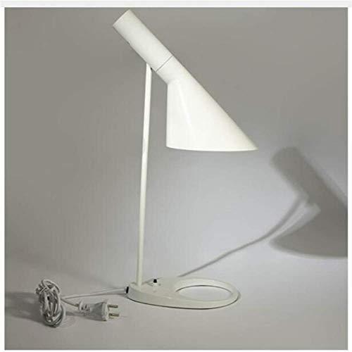 BOSSLV Wall Wash Lights Lampen Lights Scheinwerfer Beleuchtung Arne Jacobsen Tischlampen Farbe für Schlafzimmer Option. Europe Aj Schreibtischlampe Cafe Aisle Hall Read