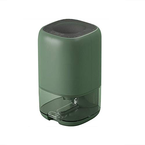New Dehumidifier Dehumidifier Small Latest 700ml Large Capacity Type Energy Saving Powerful Dehumidi...