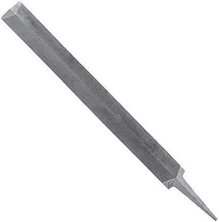 Dick 34842000 Sägefeile Schwert 200,0mm Hieb 3 B075QHFQRD B075QHFQRD B075QHFQRD | Die Farbe ist sehr auffällig  d073fb