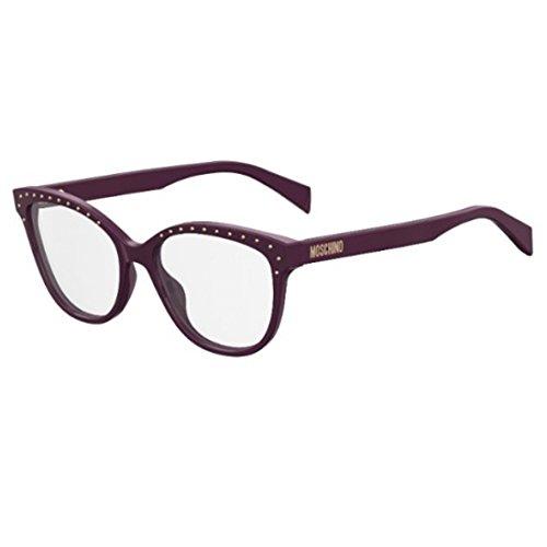 Moschino Occhiali da vista Montatura MOS506 B3V