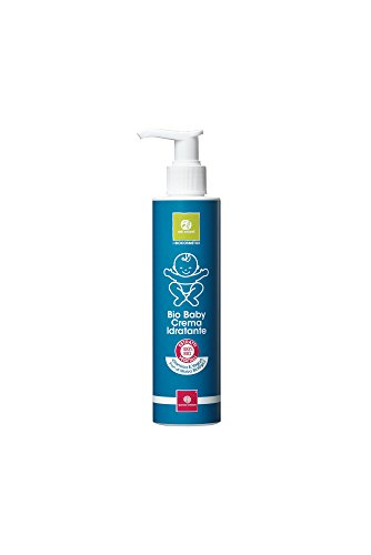 Quaranta Settimane QS0240011 Bio Baby Crème Hydratante