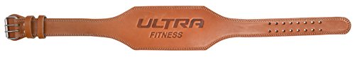 ULTRA FITNESS 6