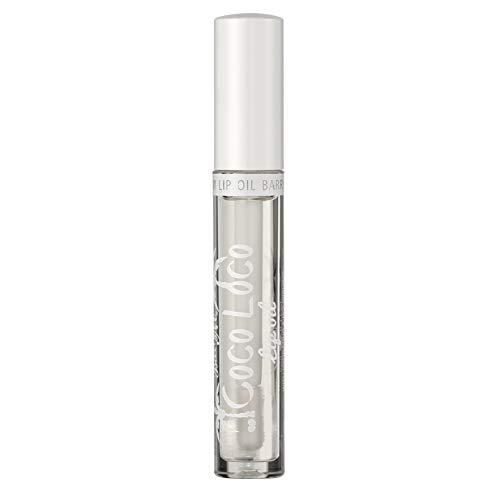 Barry M Cosmetics - Olio per labbra