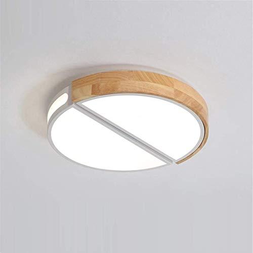 Thumby plafondlamp plafond lampen Scandinavische stijl sfeervolle led woonkamer plafond lamp creatieve vreemde persoonlijkheid slaapkamer studielamp modern modern minimalistisch licht