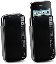 custodia momo design iphone 5