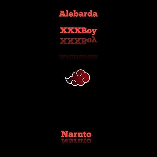 ALEBARDA & XXXBoy