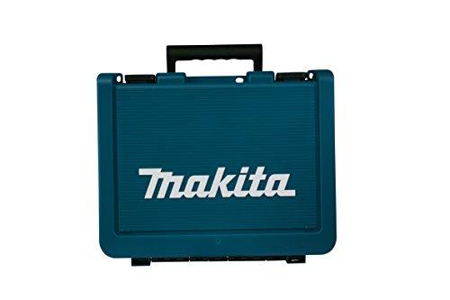 Makita 824789-4 Transportkoffer