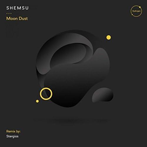 Shemsu