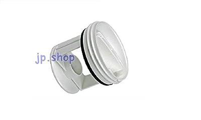Bosch Siemens 00095269 Washing Machine Drain Plug Filter