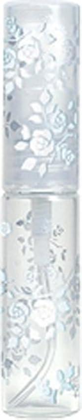 厄介なバッテリー分散グラスアトマイザー プラスチックポンプ 50121