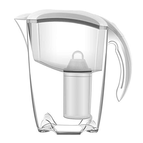 SODIAL L'éPurateur d'eau de Bouilloire de Filtre de Charbon Actif de Cuisine de Filtre à la Maison de Filtre Net