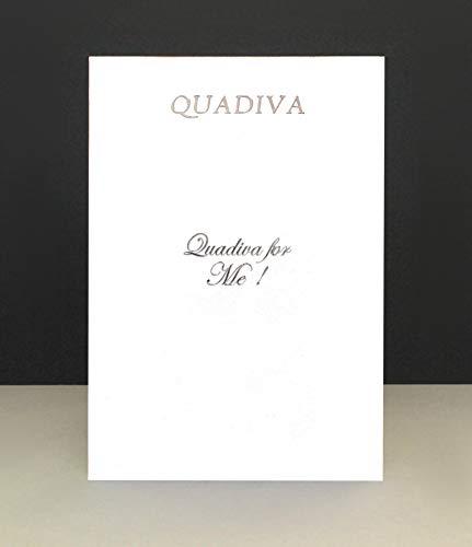 Quadiva QiHer0103