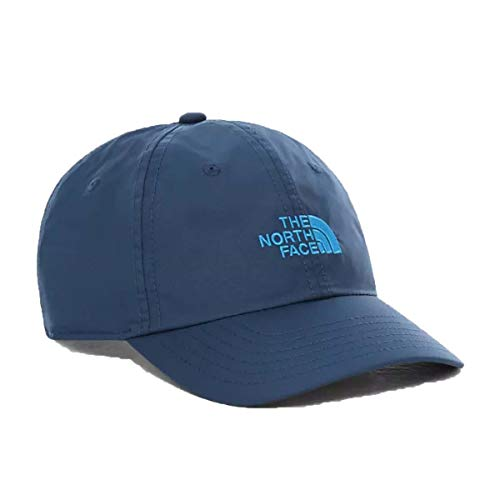 The North Face - Gorra niño 66 Classic azul PE20