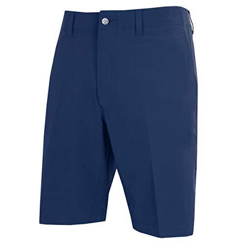 Callaway Chev Tech Short II Pantalon De Sport, Bleu (Azul Marino 401), Unique (Taille Fabricant: 30)...