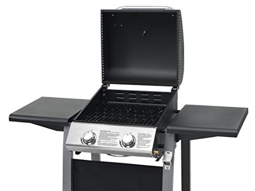 Tepro Gas Barbecue