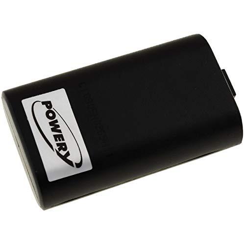 Powery Batería para Microsoft Xbox One Controller