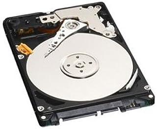 Laptop-Power - Disco duro para HP Pavilion DV6, DV7, DV5 y DV3 ...