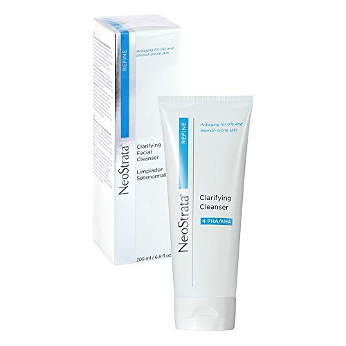 Neostrata Clarifying Facial Cleanser 200 ml
