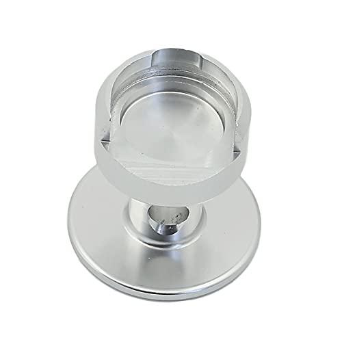 Utile Tappo di rimozione del pacco della bobina di alluminio Tappo della candela della candela per BMW R1200 GS R1150GS F650GS F700GS F800GS R1200R Tutti gli anni R 800/1200 .Kit attrezzi a mano