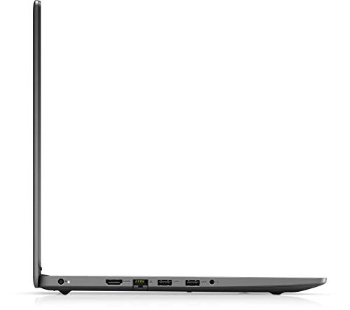 Product Image 1: 2021 Newest Dell Inspiron 3000 Laptop, 15.6 HD LED-Backlit Display, Intel Celeron Processor N4020, 8GB DDR4 RAM, 128GB PCIe SSD, Online Meeting Ready, Webcam, WiFi, HDMI, Bluetooth, Win10 Home, Black