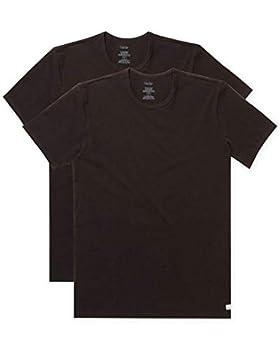 Best wholesale plain t shirts china Reviews