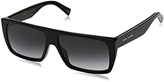Marc Jacobs Mens MARC ICON 096/S