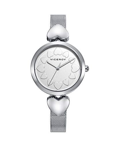 Reloj Viceroy Mujer 401138-07
