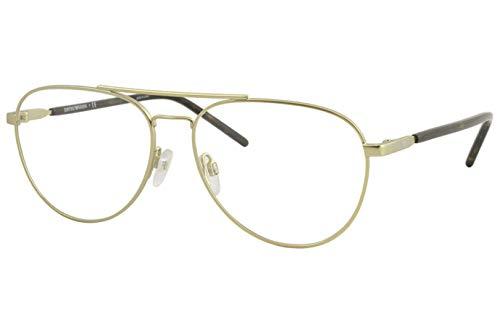 Emporio Armani Brille (EA1101 3002 56)