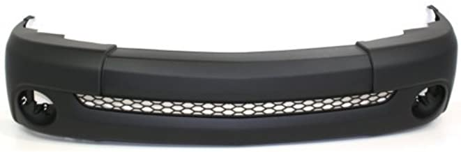 Best 2004 tundra front bumper Reviews