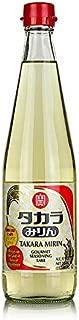 Takara Mirin- Gourmet Seasoning Sake. 700ml (Pack of 2 ) 23.7fl Oz