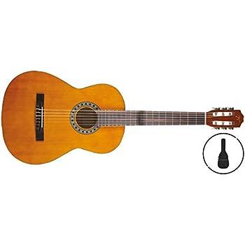 JOSE TORRES JTC-10: Amazon.es: Instrumentos musicales