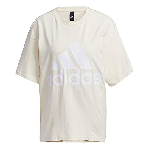 adidas Camiseta Modelo W BOC S/S Marca