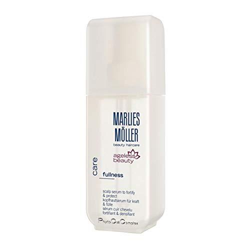 MARLIES MÖLLER Ageless Beauty Scalp Serum, 1er Pack (1 x 100 ml)