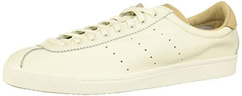 Adidas Lacombe, Sneaker Hombre, Off White/Pale Nude, 42 EU