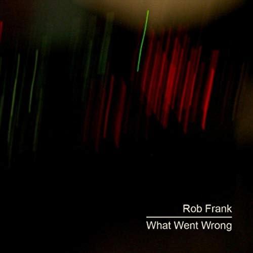 Rob Frank