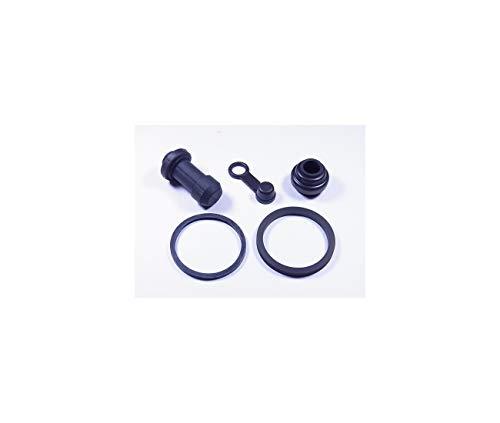 Compatible avec/Remplacement pour 200 KDX 95/00 / 250 KLX R-94/96 - KIT REPARATION ETRIER DE FREIN ARRIERE 359115